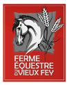 Ferme Equestre Du Vieux Fey